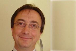 Mafia Capitale, Maurizio Venafro condannato a un anno: era il braccio destro di Zingaretti
