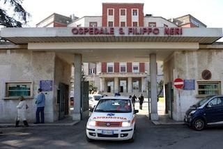 Medico del San Filippo Neri accusato di violenza sessuale: gli abusi anche in sala operatoria
