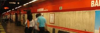 """Roma, Stazione Metro A Barberini chiusa: """"Disposizione delle autorità"""""""