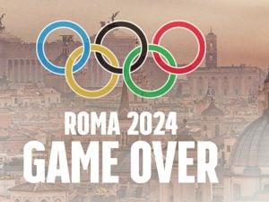 ROMA-2024-PEZZO