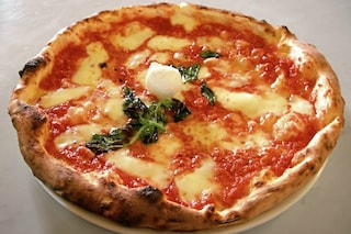 """Torna a Roma """"La città della pizza"""", la festa di un simbolo della nostra cucina. Info e orari"""