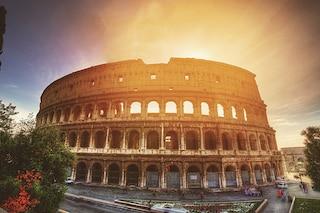 Visitare il Colosseo, come prenotare con e senza guide