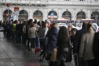Sciopero dei trasporti Roma giovedì 17 gennaio: la situazione di metro e bus