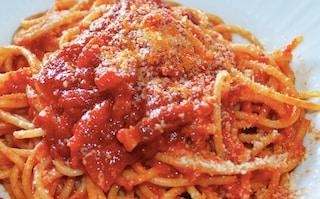 Sagra degli Spaghetti all'Amatriciana 2019, torna la manifestazione a tre anni dal terremoto