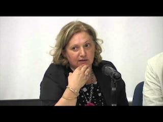 Rifiuti: si è dimessa Pinuccia Montanari, assessore all'Ambiente del Comune di Roma