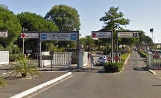 Tre contagi di coronavirus in poche ore tra gli accessi ai pronto soccorsi del Lazio
