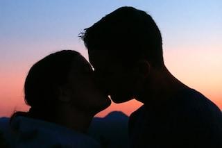 Cinque idee romantiche per gite nei dintorni di Roma