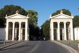 Villa Borghese: cosa fare e vedere nel cuore verde di Roma