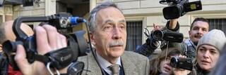 Paolo Berdini: l'urbanista ex assessore di Raggi si candida a sinistra contro PD e M5S
