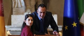 Chi è Marcello De Vito l'ortodosso del M5s arrestato per corruzione a Roma