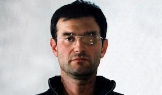 """Mafia Capitale, per il procuratore generale della Cassazione non ci sono dubbi: """"Era mafia"""""""