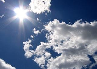 Previsioni meteo Roma e Lazio giovedì 11 luglio 2019: aria più fresca, temperature in calo