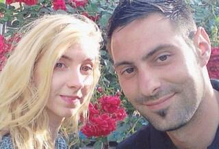 Omicidio Sara Di Pietrantonio, Vincenzo Paduano accusato anche di stalking e premeditazione