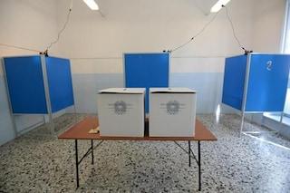 Chiusura scuole per elezioni 2021 a Roma, quando verranno sospese le lezioni