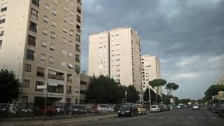 Tor Bella Monaca, arrestati 5 pusher in via dell'Archeologia: spacciavano cocaina ed eroina