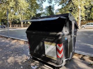 Roma, fece a pezzi la sorella gettandola nei cassonetti: Maurizio Diotallevi condannato a 15 anni