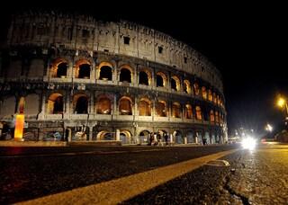 Roma è la peggior città del mondo in cui trasferirsi nel 2020