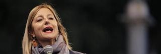 Elezioni Lazio 2018, Roberta Lombardi presenta la squadra di governo: c'è una sola donna