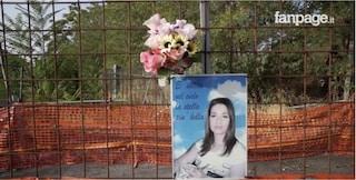 """Quattro anni fa Tiziana morì precipitando in una grata mancante, la sorella: """"Vogliamo giustizia"""""""