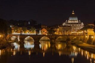 Gli eventi a Roma del weekend 20-22 ottobre: musica, arte, teatro e luoghi da scoprire