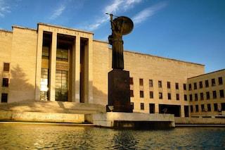 L'Università La Sapienza di Roma tra 300 migliori atenei al mondo