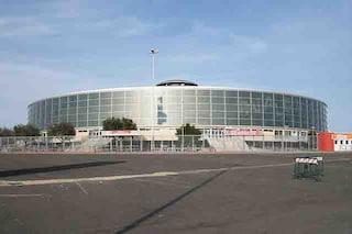Palalottomatica: come arrivare e cosa fare al Palazzetto dello Sport di Roma