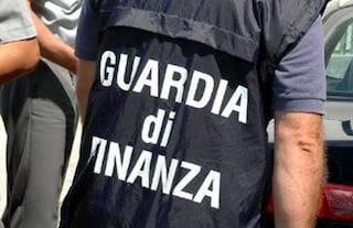 Roma, smantellata banda criminale con sede a Montespaccato: sequestrato arsenale e 243 kg di droga