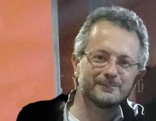 Viterbo, uccide la madre e nasconde i cadaveri dei genitori: Ermanno Fieno condannato a 15 anni