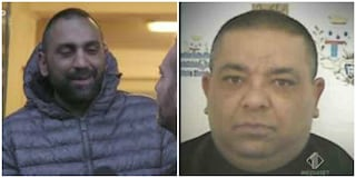 Maxi processo al clan Spada: chiesta in appello la conferma di tre ergastoli e il reato di mafia