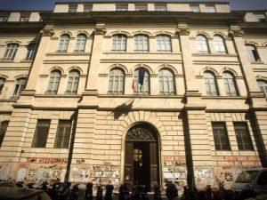 Liceo Tasso