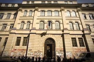 Le migliori scuole superiori di Roma, la classifica Eduscopio 2019
