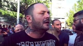 Svaligiano società di bus turistici: capobanda è Yari Dall'Ara, guidò la protesta contro i migranti