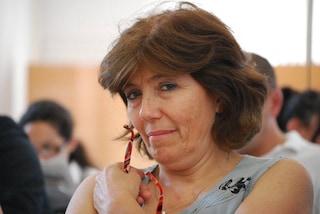 Dal Pd a Potere al Popolo: Elisabetta Canitano, la ginecologa che sfida Zingaretti
