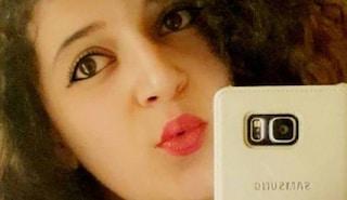 Mariam Moustafa, morta a Londra dopo le botte: le 6 baby bulle ammettono il pestaggio