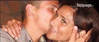 """Omicidio Vannini, la mamma di Marco: """"Chiederò al ministro che il processo riparta da zero"""""""