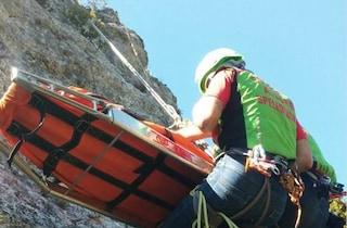 Roma, 8 persone si perdono durante una escursione sui Monti Lepini: ritrovate dopo 4 ore