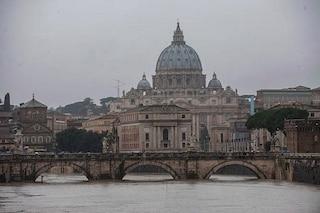 Previsioni meteo Roma e Lazio giovedì 1 agosto: ultima ondata di caldo, poi finisce l'estate