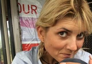"Micaela Quintavalle, niente europee per la pasionaria dell'Atac: ""Pensiero va a Marcello De Vito"""