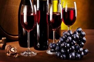 Roma, l'Eataly Wine Festival omaggia il vino italiano: info e prezzi