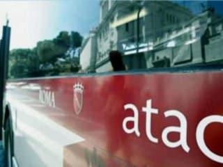 Atac, creditori dicono sì al concordato preventivo. Fallimento scongiurato: ora inizia il difficile
