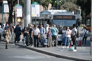 Roma, martedì 12 febbraio sciopero dei mezzi: ecco le linee a rischio