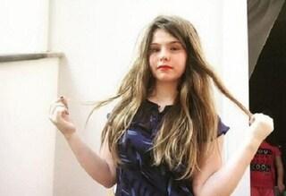 Sara Francesca Basso annegata nella piscina di un hotel: in tre a processo per omicidio colposo