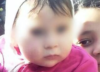 """Bambina rom ferita da un proiettile, i periti dell'accusa: """"Colpo sparato di proposito"""""""