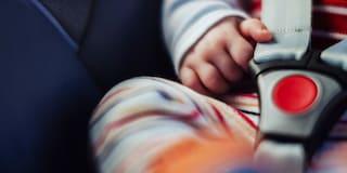 Salvati tre bimbi dagli organi donati dalla bambina soffocata da una caramella