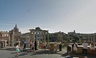Parco archeologico del Colosseo e Fori: arriva il biglietto unico a 16 euro