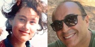 Femminicidio di Michela Di Pompeo: il compagno-killer era seminfermo di mente