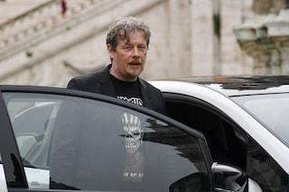 Imbarazzo M5s sui 20.000 di rimborsi per l'auto dell'assessore al Bilancio Gianni  Lemmetti