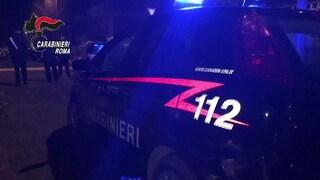 Casamonica, famiglia sgomberata da casa Ater a Ciampino: erano lì da 22 anni