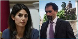 """I giudici: """"Virginia Raggi fu raggirata da Renato e Raffaele Marra"""""""