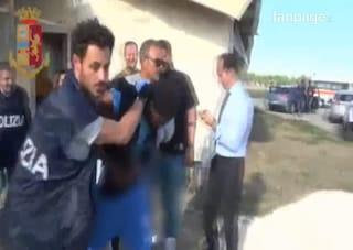 Desirée, Riesame respinge richiesta scarcerazione: arrestato a Foggia resta in carcere